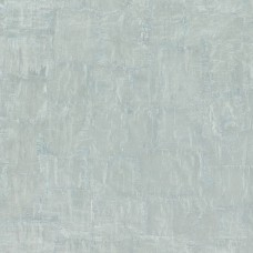 Немецкие обои Marburg Platinum 31052