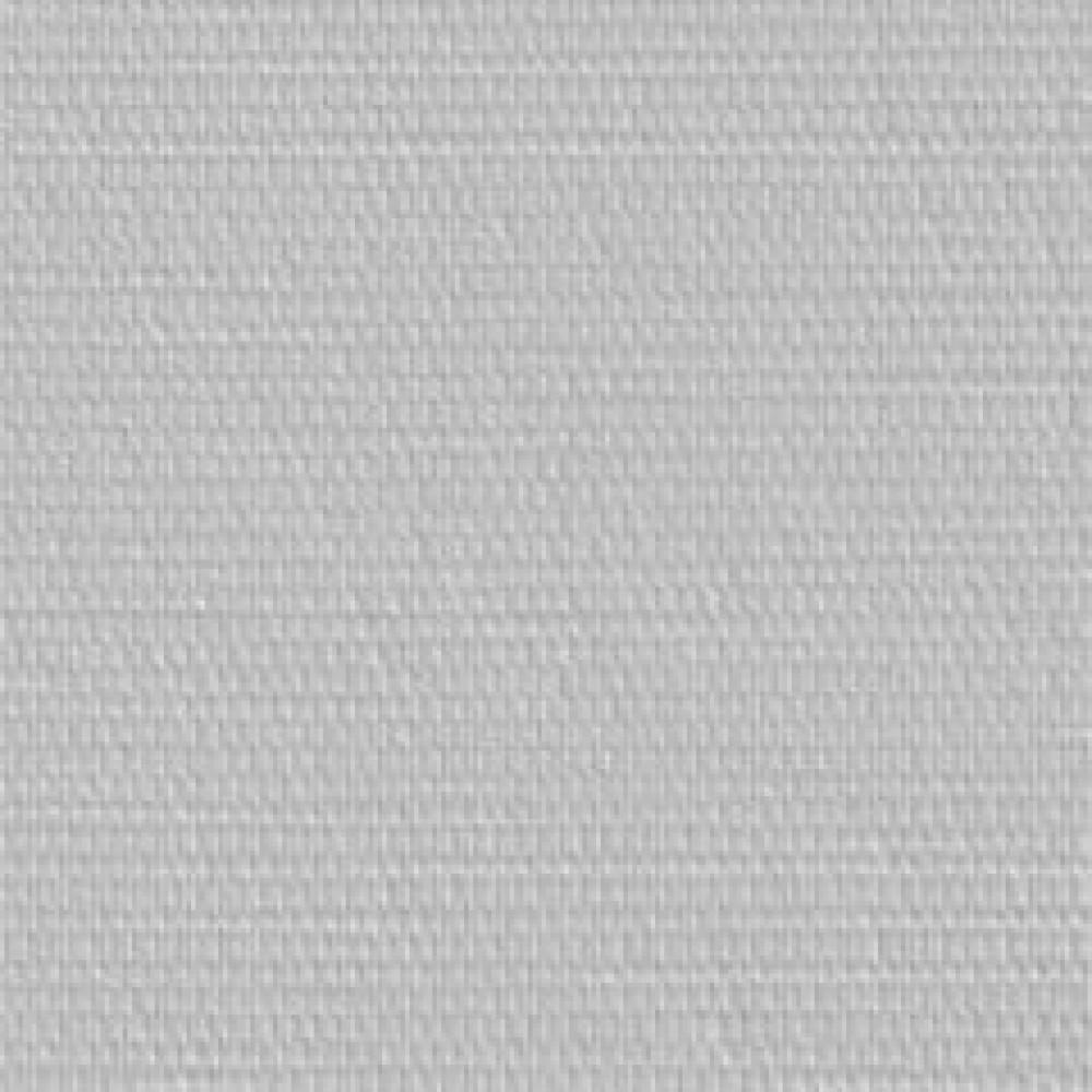 Стеклообои Vitrulan Classik Plus 138 рогожка мелкая