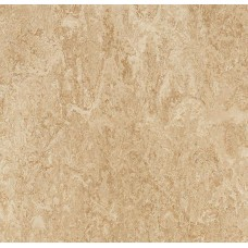Натуральный линолеум Forbo (Eurocol) Marmoleum Modular t2707 barley