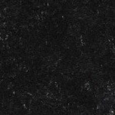 Натуральный линолеум Forbo Marmoleum(мармолеум) 2939 black