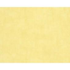 Немецкие обои AS Creation Materials 36329-4