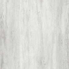 Ламинат AGT Natura Slim PRK303 Минори