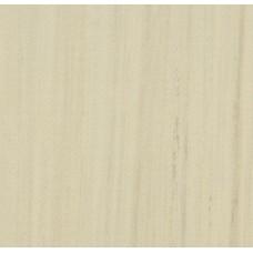 Натуральный линолеум Forbo (Eurocol) Marmoleum Modular t3136 concrete