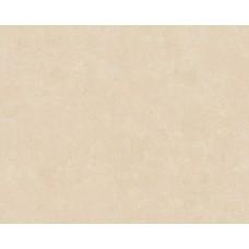 Немецкие обои AS Creation History of Art 376565