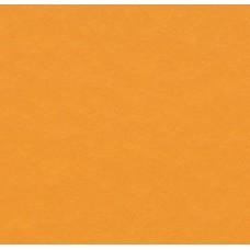 Натуральный линолеум Forbo (Eurocol) Marmoleum Modular t3354 pumpkin yellow