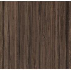 Натуральный линолеум Forbo (Eurocol) Marmoleum Modular t5218 Welsh moor