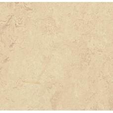 Натуральный линолеум Forbo (Eurocol) Marmoleum Modular t2713 calico