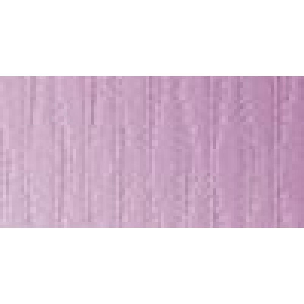 Стеклообои NORTEX 82533 Рисовая бумага
