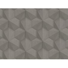 Обои Cubiq 220373