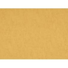 Обои Van Gogh 2 17132