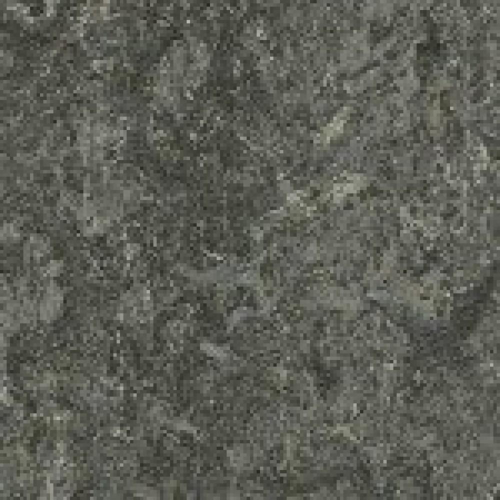 Натуральный линолеум Forbo Marmoleum(мармолеум) 3048 graphite