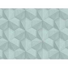 Обои Cubiq 220371