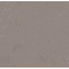 Натуральный линолеум Forbo (Eurocol) Marmoleum Modular t3702 liquid clay