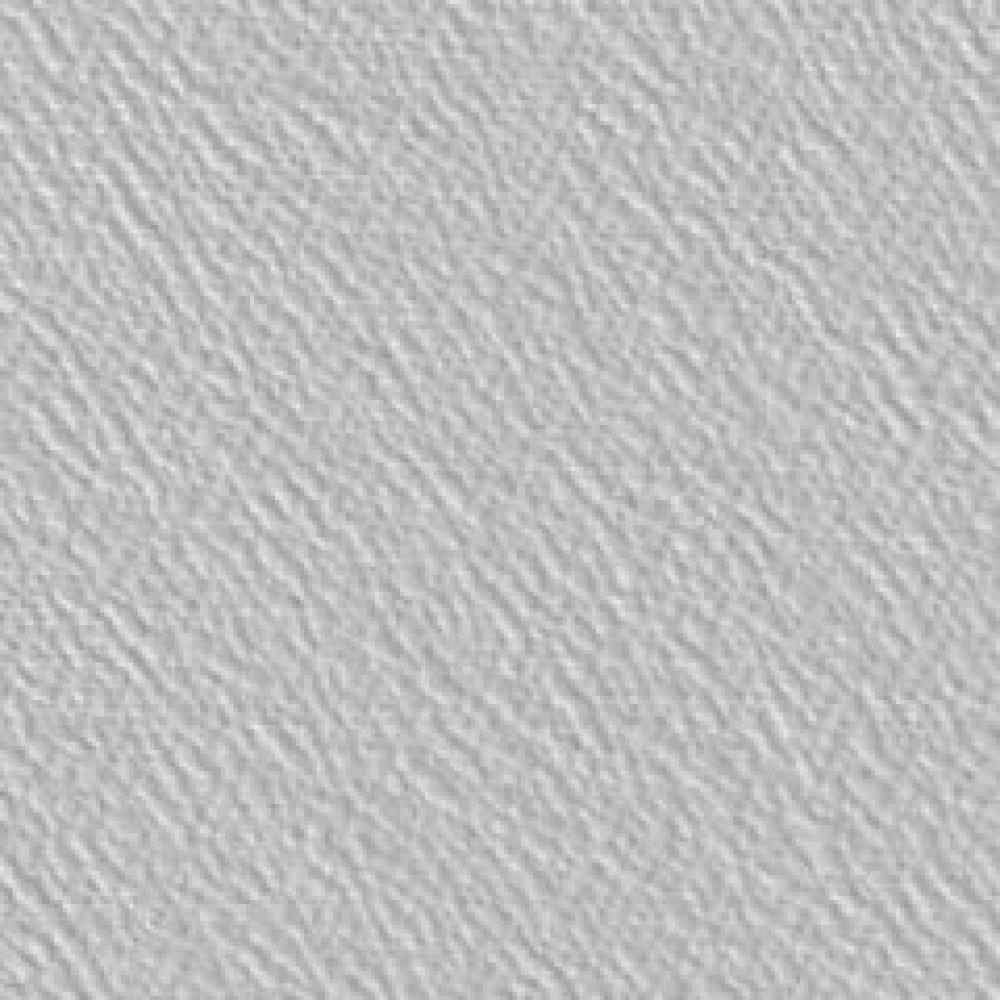 Стеклообои Vitrulan Classik Plus 165 микрокреп