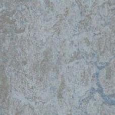 Натуральный линолеум Forbo Marmoleum(мармолеум) 3053 dove blue