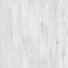 Ламинат AGT Effect PRK904 Альпы