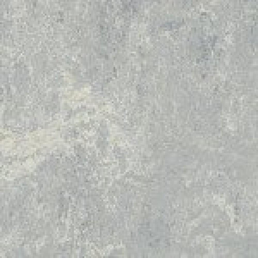 Натуральный линолеум Forbo Marmoleum(мармолеум) 2621 dove grey
