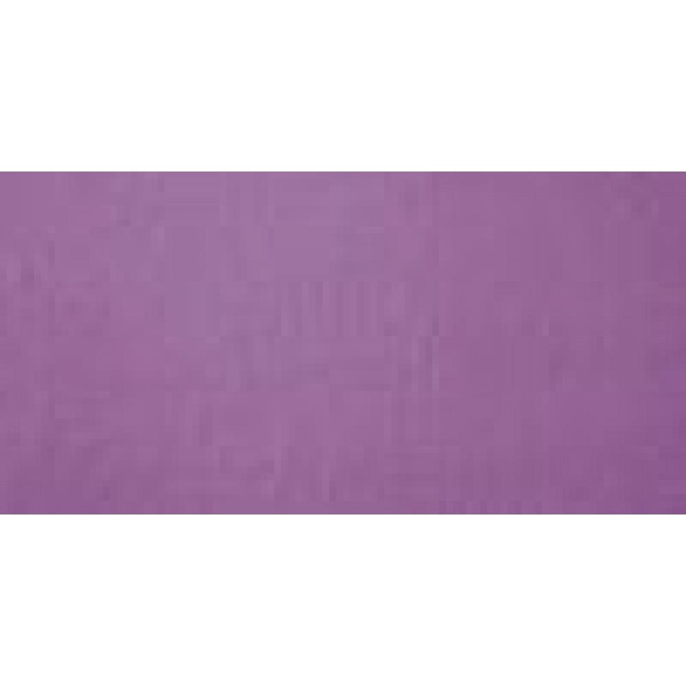 Стеклообои NORTEX 81502 Мелкая рогожка