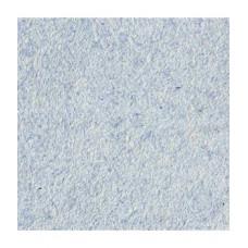 Жидкие обои Silk Plaster Оптима 057