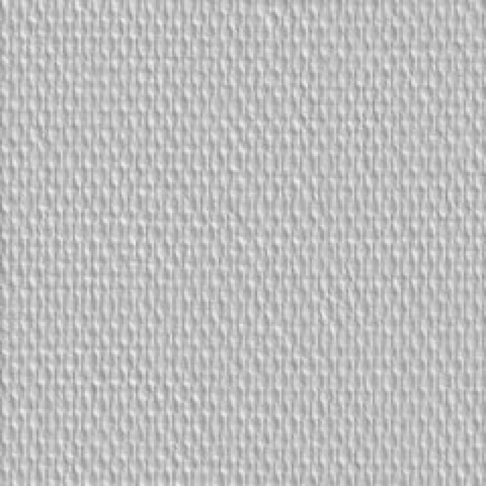 Стеклообои Vitrulan Classik Plus 131 рогожка средняя