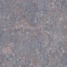 Натуральный линолеум Forbo Marmoleum(мармолеум) 3123 arabesque