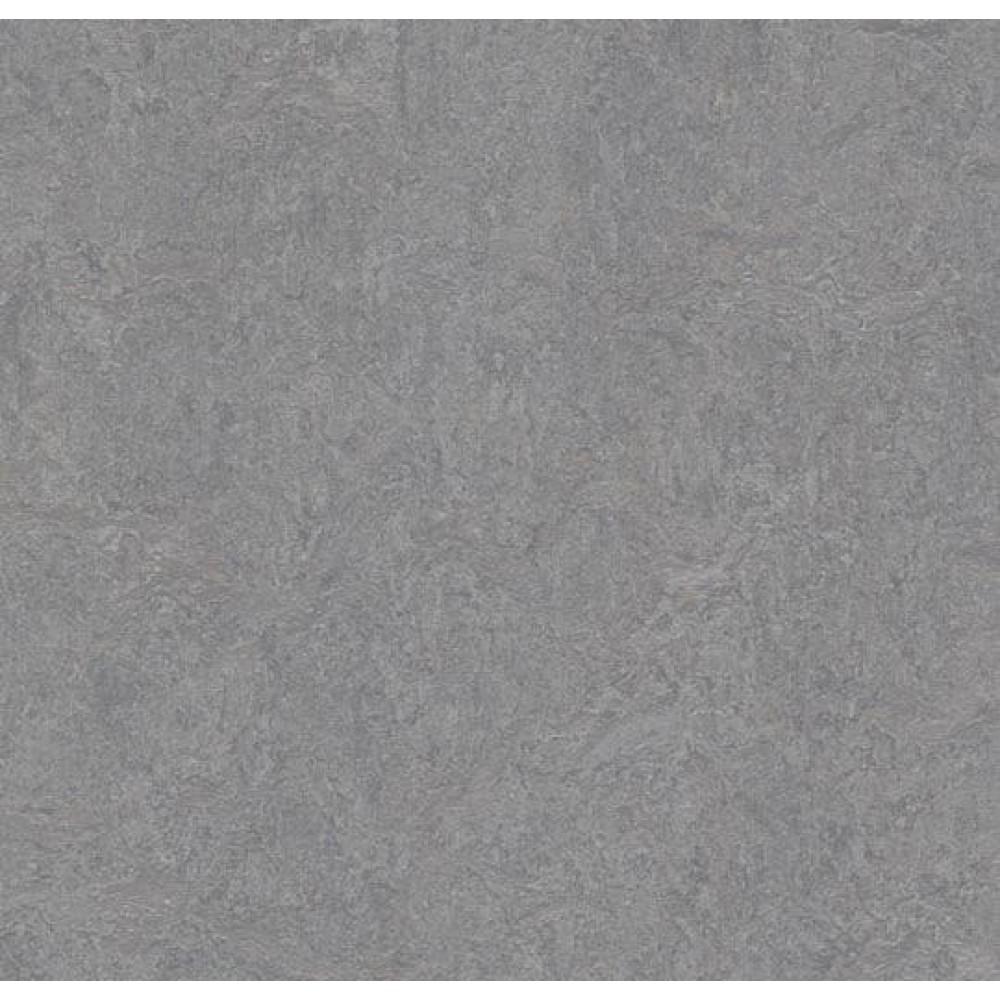 Натуральный линолеум Forbo (Eurocol) Marmoleum Click 633866 Eternity