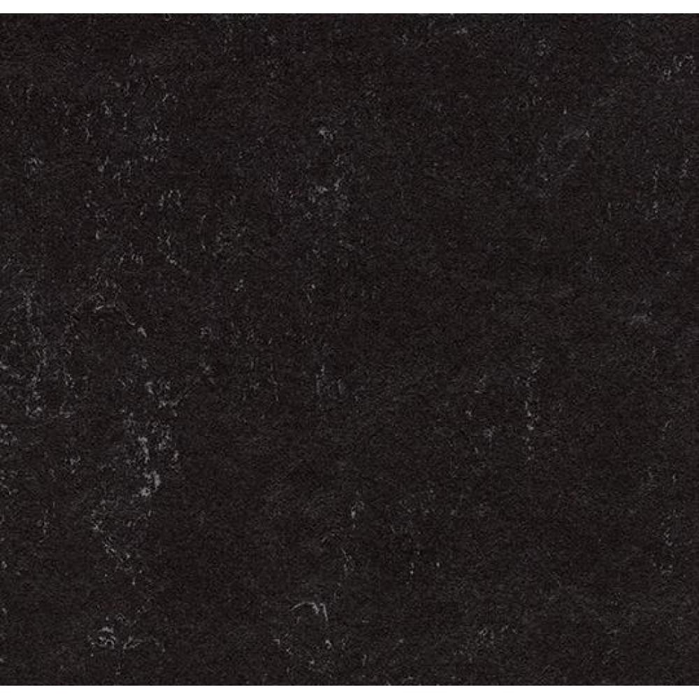 Натуральный линолеум Forbo (Eurocol) Marmoleum Click 633209 Raven