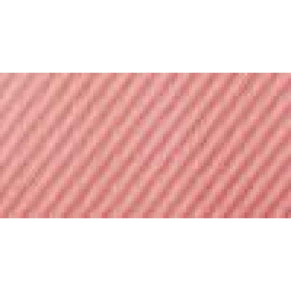Стеклообои NORTEX 81711 Диагональ