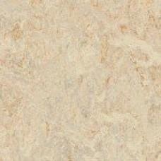Натуральный линолеум Forbo Marmoleum(мармолеум) 3120 rosato