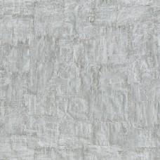 Немецкие обои Marburg Platinum 31049