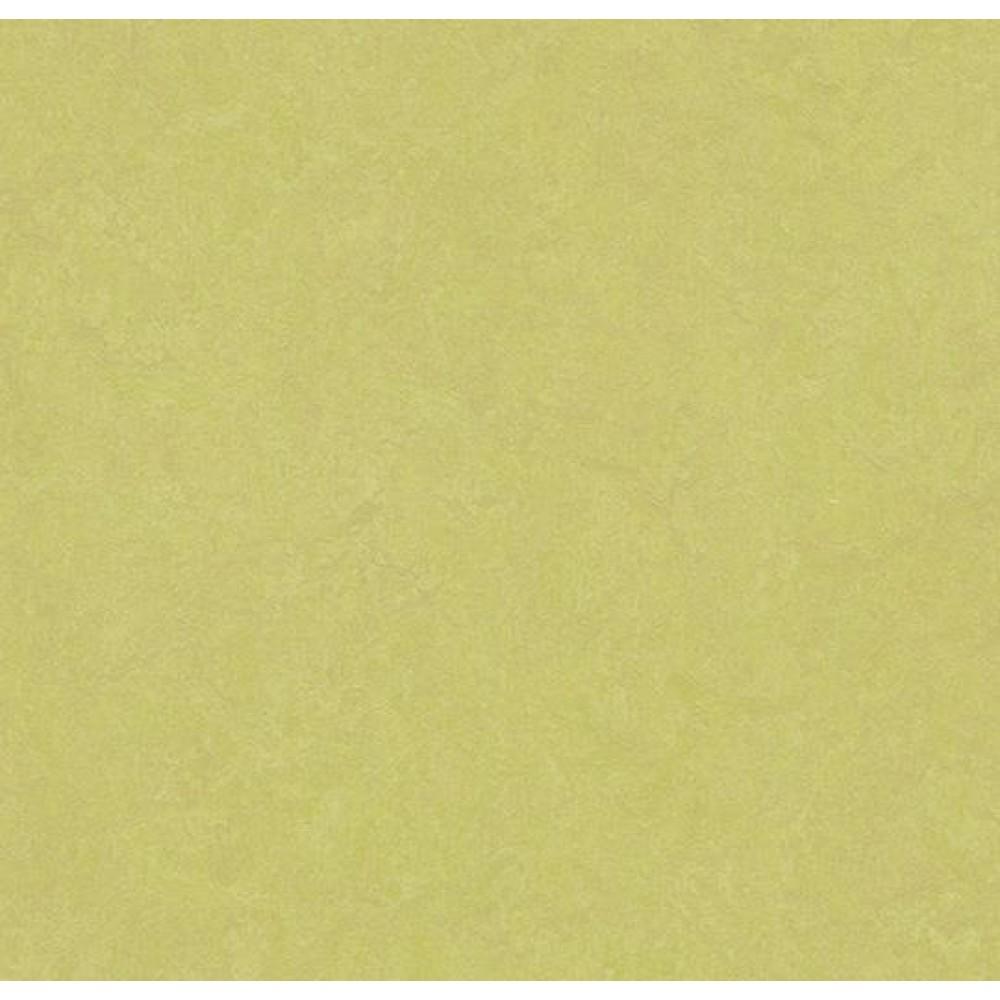Натуральный линолеум Forbo (Eurocol) Marmoleum Click 333885 Spring Buds