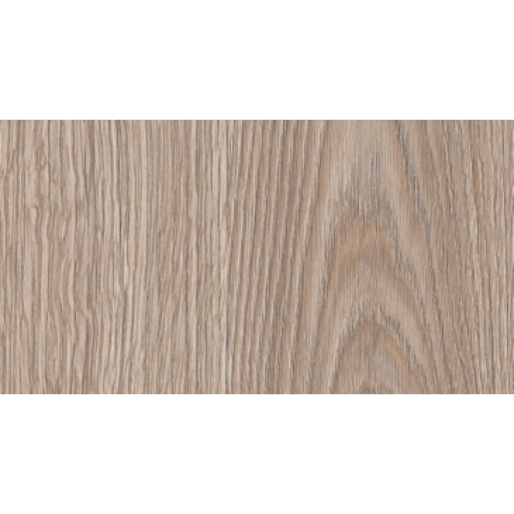 Ламинат Kastamonu  Black Дуб индийский песочный FP0048
