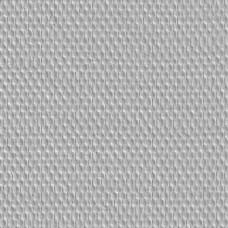 Стеклообои Brattendorf B001 Рогожка крупная