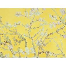 Обои Van Gogh 2 17143