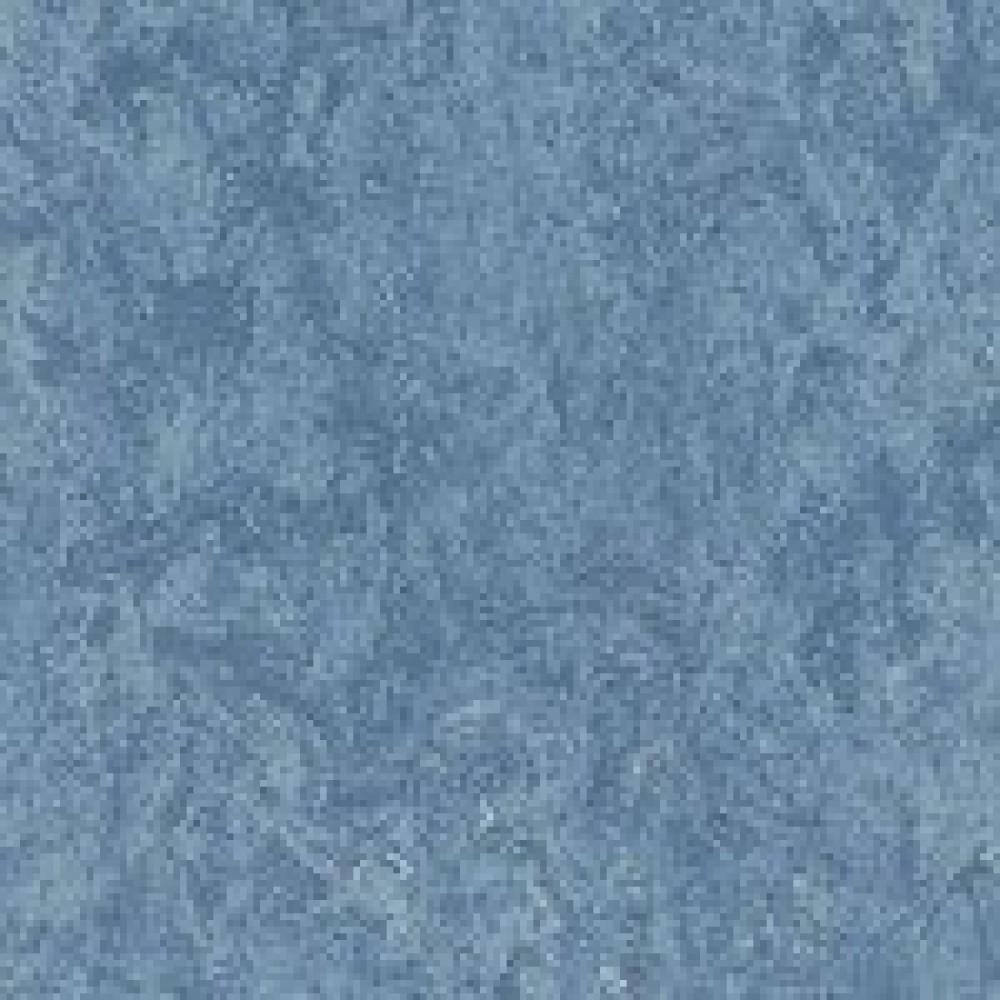 Натуральный линолеум Forbo Marmoleum(мармолеум) 3055 fresco blue