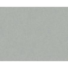 Немецкие обои AS Creation Colibri 36629-1