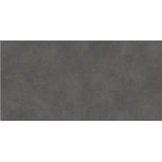 Кварцвиниловый ламинат VIVO AMARILLO OAK 314426