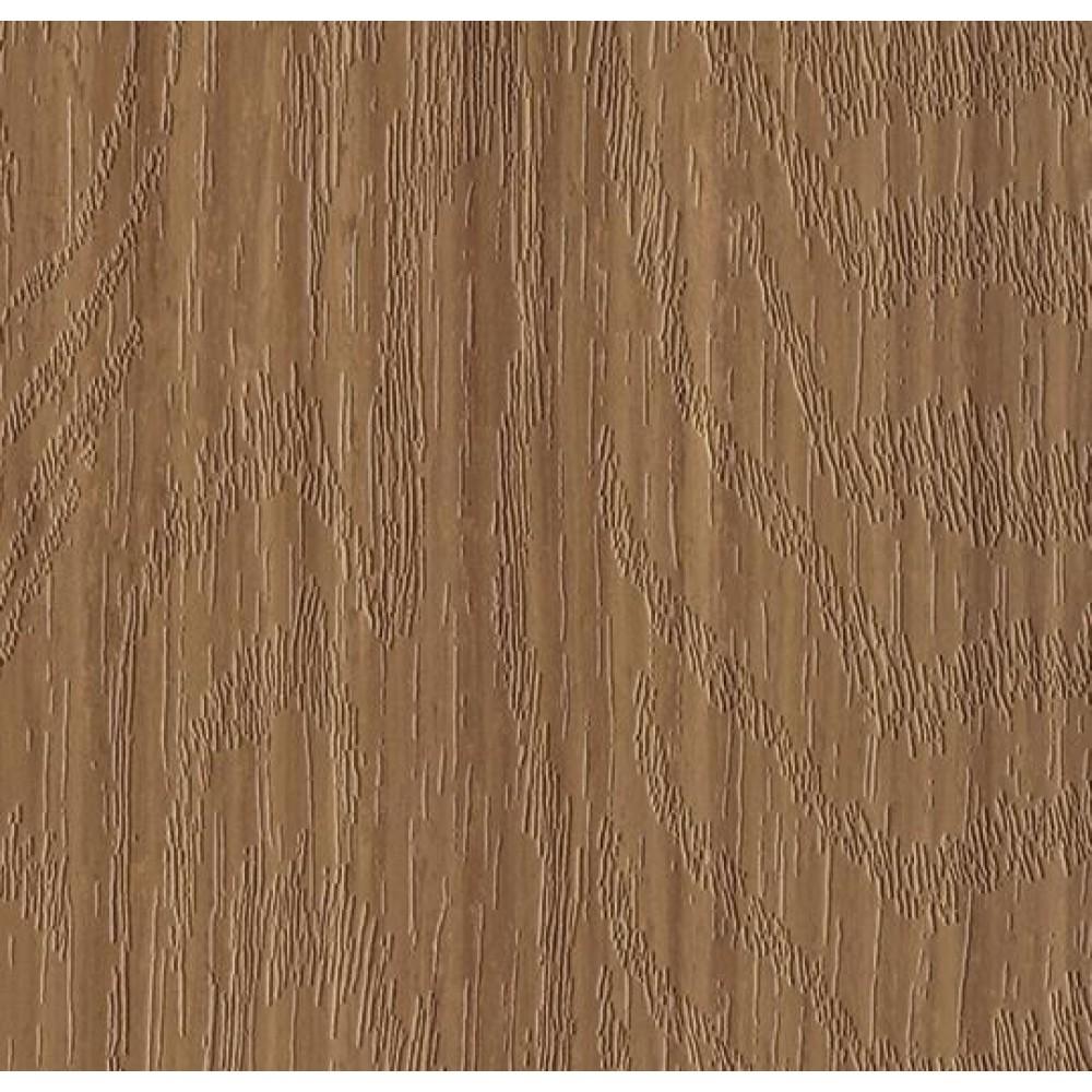 Натуральный линолеум Forbo (Eurocol) Marmoleum Modular te5229 fresh walnut