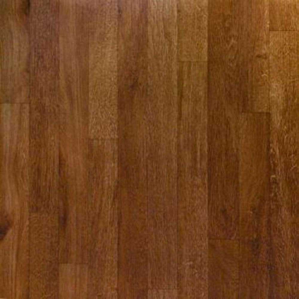 Коммерческий линолеум Forbo EMERALD WOOD 8503
