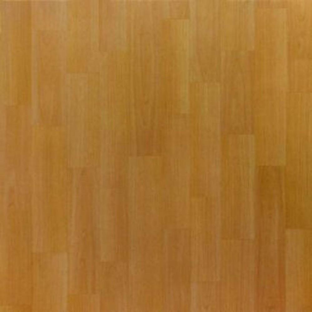 Коммерческий линолеум Forbo EMERALD WOOD 8603
