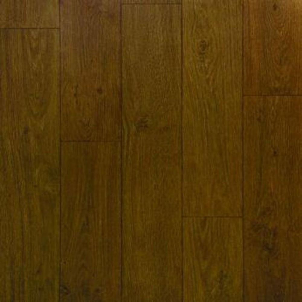 Коммерческий линолеум Forbo EMERALD WOOD 8701