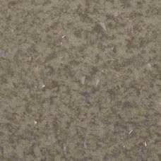Коммерческий линолеум Forbo EMERALD SPECTRA 5525