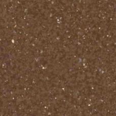 Коммерческий линолеум Forbo EMERALD SPECTRA 5530