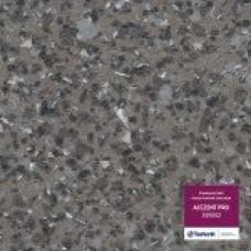 Коммерческий линолеум Tarkett ACCZENTPRO 100002