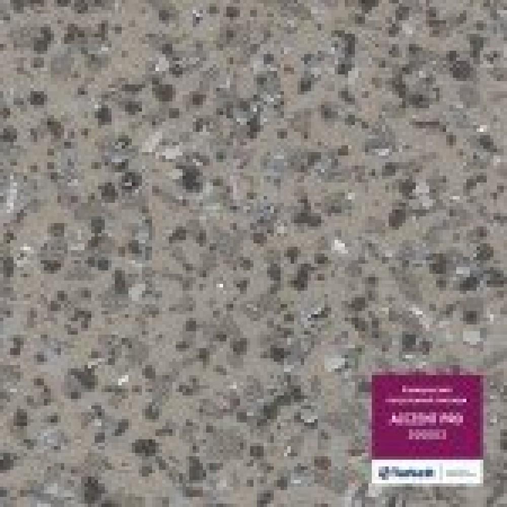Коммерческий линолеум Tarkett ACCZENTPRO 100003