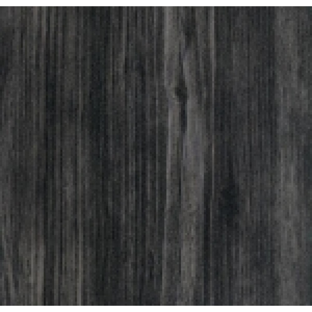 Плитка ПВХ Forbo Effekta Standard 3013P