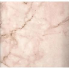 Плитка ПВХ Forbo Effekta Standard 3081T