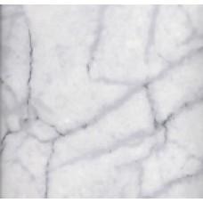 Плитка ПВХ Forbo Effekta Standard 3082T