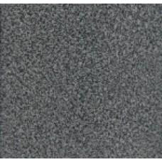 Плитка ПВХ Forbo Effekta Standard 3092T