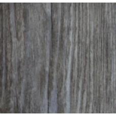 Плитка ПВХ Forbo Effekta Professional 4012 P Antique Pine PRO